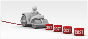 Reduce costs pic