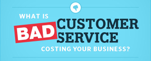 what_is_bad_customer_service_costing_your_business